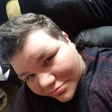 Drea from Utica | Woman | 38 years old | Virgo