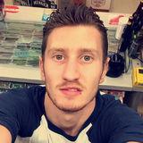Bashar from Glendora | Man | 27 years old | Aries