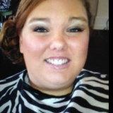 Brittany from Warren | Woman | 30 years old | Gemini