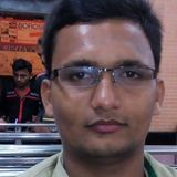 Sam from Adampur | Man | 28 years old | Capricorn