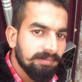 Jass from Raikot | Man | 34 years old | Libra