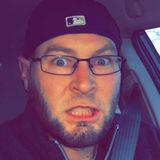 Schneider from Germantown | Man | 39 years old | Sagittarius