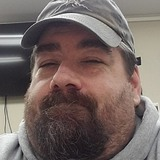 Tony from Tacoma | Man | 48 years old | Pisces