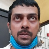 Raj from Kolkata | Man | 27 years old | Taurus