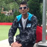Abdol from Melbourne | Man | 30 years old | Capricorn