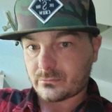 Johnnyg6C1 from Deadwood   Man   33 years old   Cancer