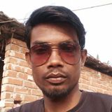 Ronty from Bhatpara | Man | 21 years old | Aries