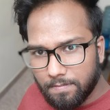 Akash from Buxar | Man | 27 years old | Pisces