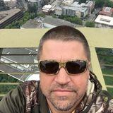 Northernhunter from Exeland | Man | 46 years old | Virgo