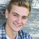 Rdavidson from Otsego | Man | 22 years old | Pisces