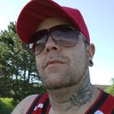 Niceandzoned from Barrie | Man | 39 years old | Aries