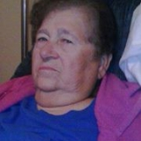 Shirley Ann from Brookhaven | Woman | 88 years old | Aquarius