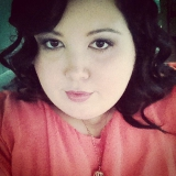 Lori from Fruitland Park | Woman | 28 years old | Libra