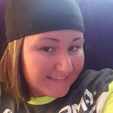 Erica from Springfield   Woman   31 years old   Aquarius