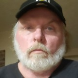 Grizzzl1E from Mansfield | Man | 60 years old | Aries