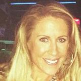 Britt from Oviedo | Woman | 34 years old | Aquarius