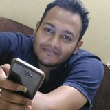 Bun from Puri   Man   32 years old   Sagittarius