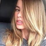 Sasha from Arlington   Woman   39 years old   Capricorn