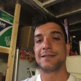 Oliveira from Brighton | Man | 32 years old | Taurus