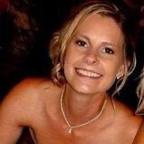 Ryana from Queen Creek | Woman | 38 years old | Sagittarius