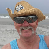 Jeeplover from Mabelvale | Man | 60 years old | Gemini
