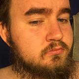 Gavbear from Byron | Man | 25 years old | Aquarius