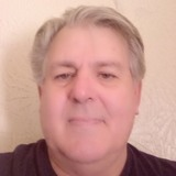 Ronaldblaggng from Wichita Falls | Man | 64 years old | Pisces