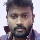 J2Ddexq from Manapparai | Man | 29 years old | Taurus