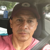 Salvador from Herndon | Man | 45 years old | Cancer