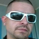 Gunz04C from Round Rock | Man | 40 years old | Aries