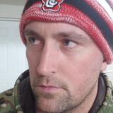 Joe from Vermillion | Man | 33 years old | Libra