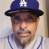 Johnnybe from Casper   Man   46 years old   Libra