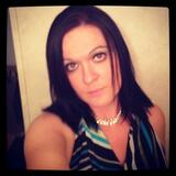 Jocosa from Ortonville   Woman   37 years old   Cancer