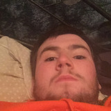 Pringlecn from Strum | Man | 24 years old | Libra