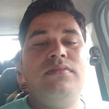 Mannu from Baraut | Man | 32 years old | Capricorn