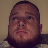 Noah from Columbus | Man | 22 years old | Libra