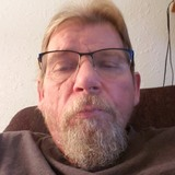 Mrg3P7 from Dayton | Man | 55 years old | Cancer