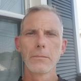 Mortarman from Clarksville | Man | 44 years old | Virgo