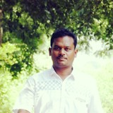 Sudam from Parbhani   Man   37 years old   Libra