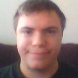 Jataylor9Py from Fulton | Man | 19 years old | Leo