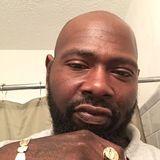 Terrell from Rocky Mount   Man   38 years old   Sagittarius