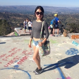 Julianna from Los Angeles | Woman | 30 years old | Gemini