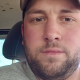 Bowman from Crystal Lake | Man | 28 years old | Libra