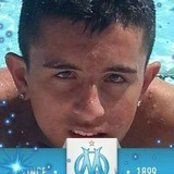 Marvin from Toulouse | Man | 20 years old | Aquarius