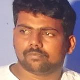 Suresh from Tenkasi   Man   30 years old   Capricorn