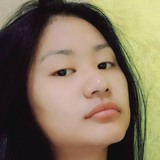 Dana from Dimapur | Woman | 21 years old | Aquarius