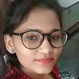 Sunain from Vadodara | Woman | 22 years old | Sagittarius