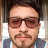 Santigyy from Albuquerque | Man | 25 years old | Pisces