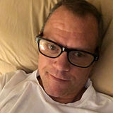 Deanftwtx from Hurst   Man   56 years old   Aquarius
