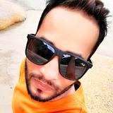 Faisal from Kuala Lumpur | Man | 30 years old | Aries